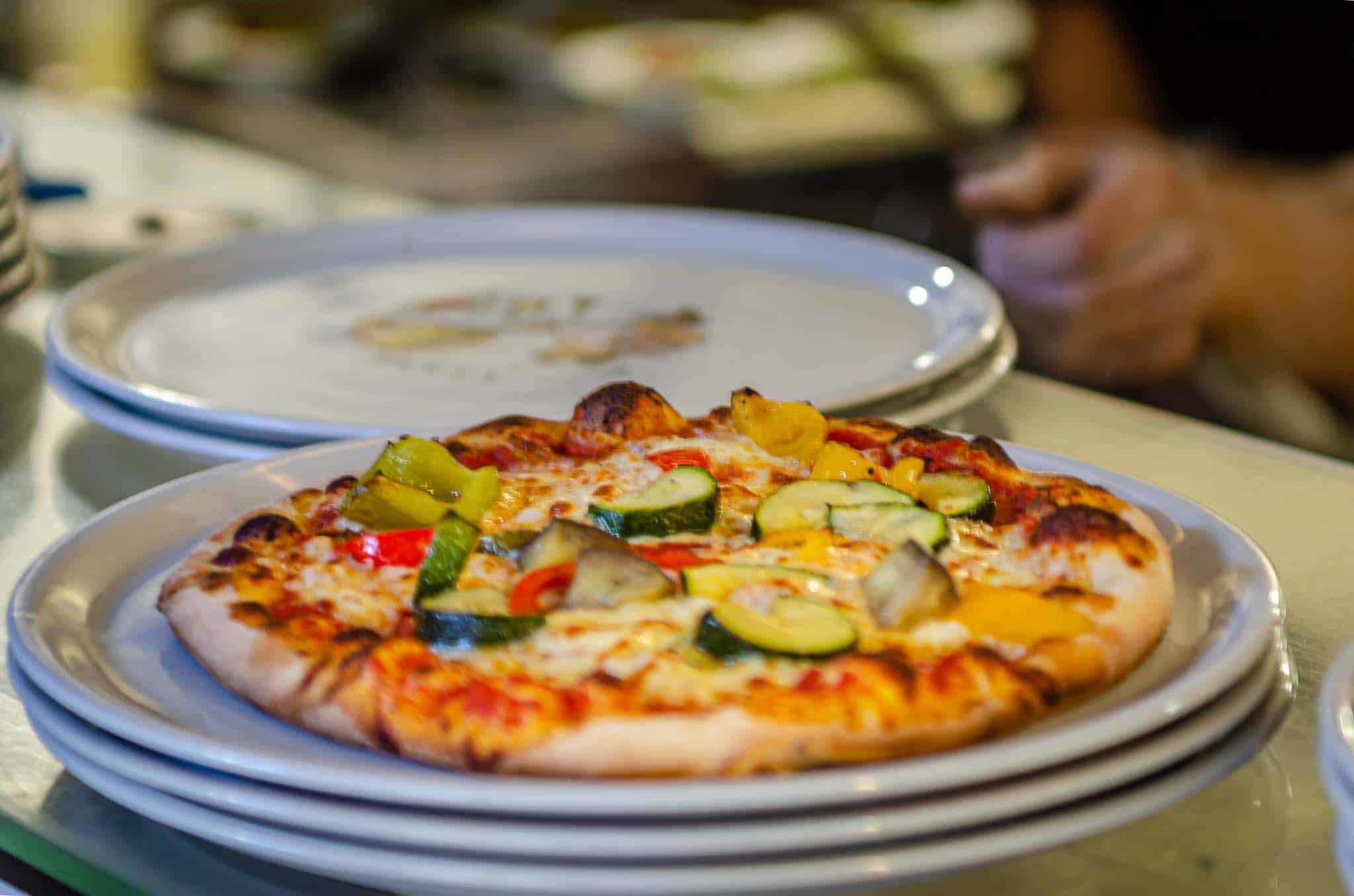 Il Podio Pizzeria Ristorante Ravensburg 40