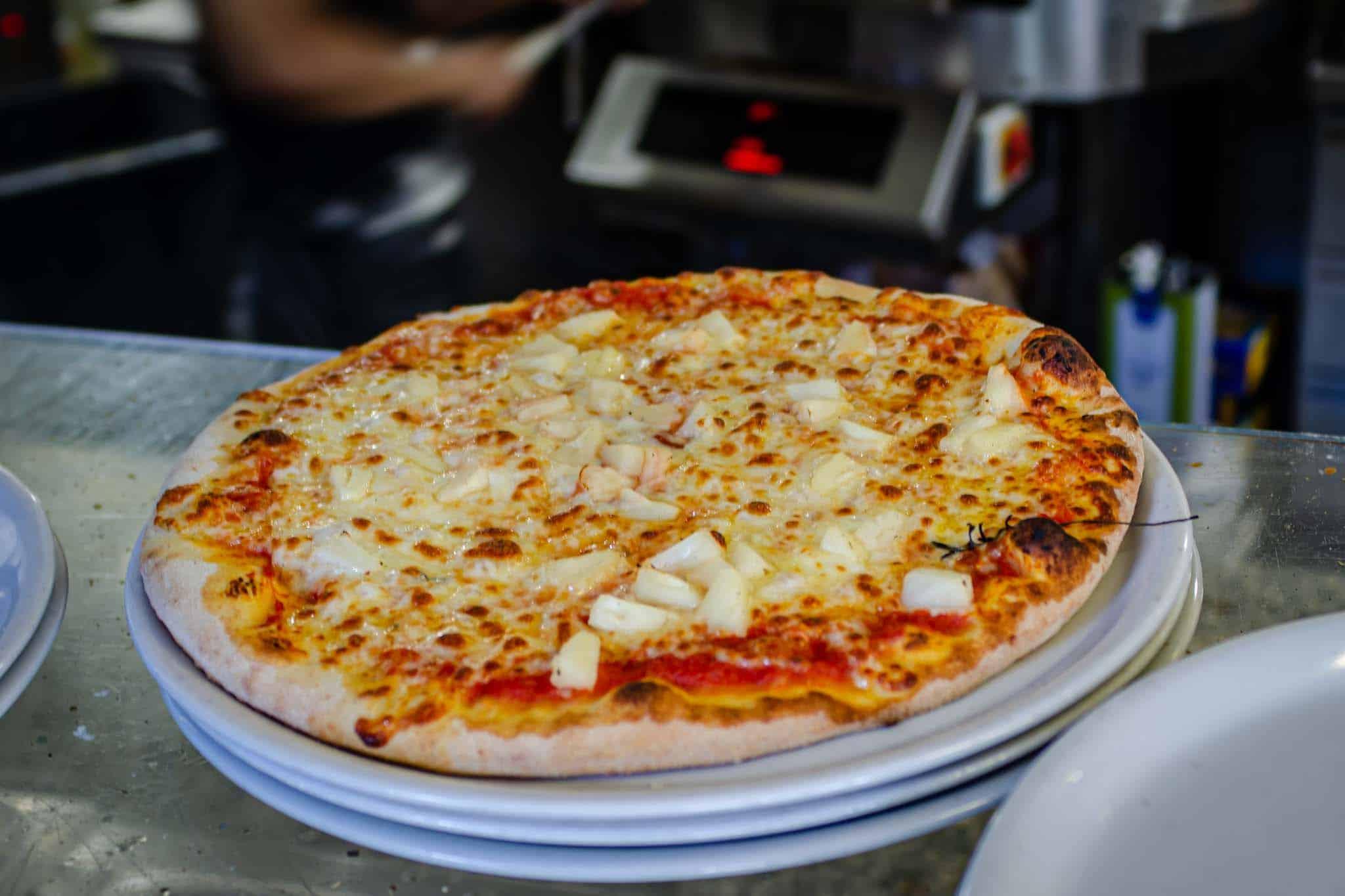 Il Podio Pizzeria Ristorante Ravensburg 41
